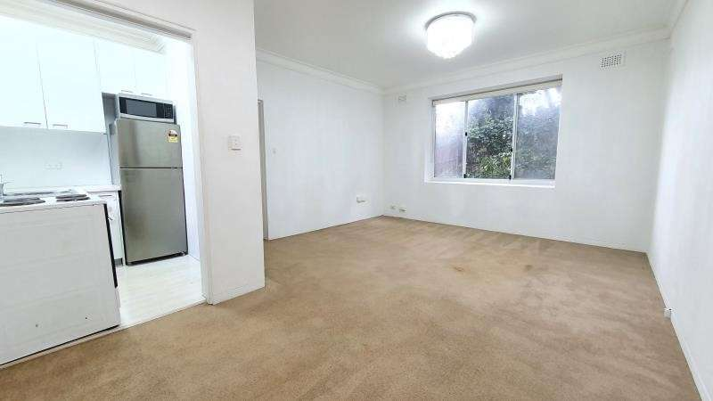 Main view of Homely apartment listing, 14/11-15 Gilbert Street, Dover Heights, NSW 2030