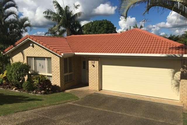 41 Mindona Street, Wishart QLD 4122