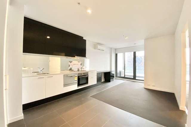 912/220 Spencer Street, Melbourne VIC 3000