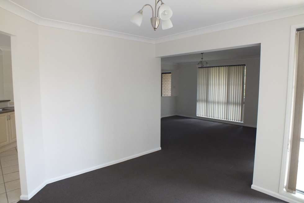 Third view of Homely house listing, 1 Pamelia Close, Medowie NSW 2318
