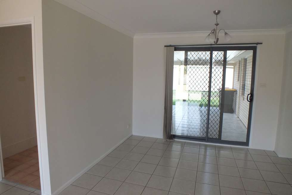 Fourth view of Homely house listing, 1 Pamelia Close, Medowie NSW 2318