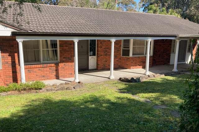 47 Kimian Avenue, Waratah West NSW 2298