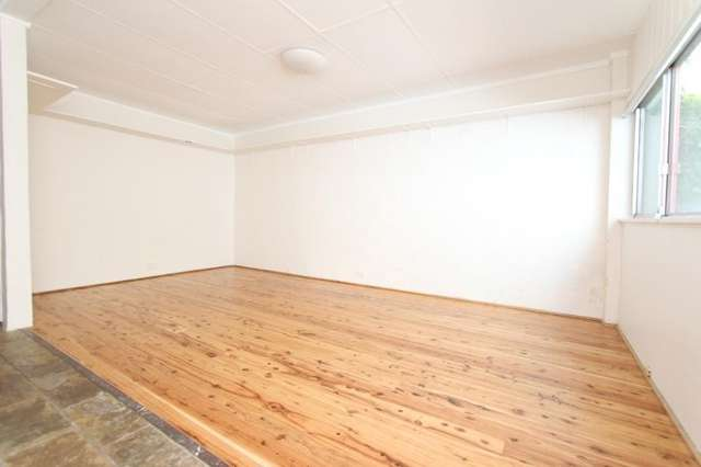7/11 Gould Street, North Bondi NSW 2026