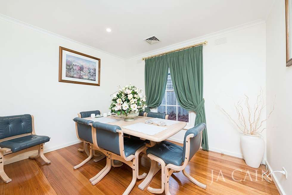 Third view of Homely unit listing, 1/30 Stanhope Grove, Camberwell VIC 3124