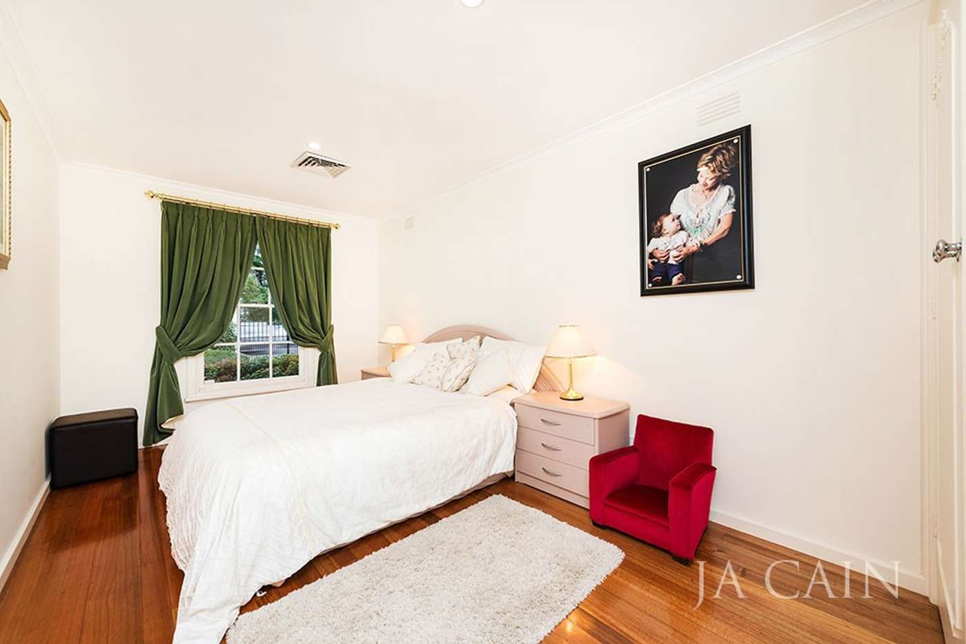 Sixth view of Homely unit listing, 1/30 Stanhope Grove, Camberwell VIC 3124
