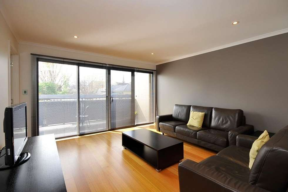 Second view of Homely unit listing, 5/4 Bryan Street, Invermay TAS 7248