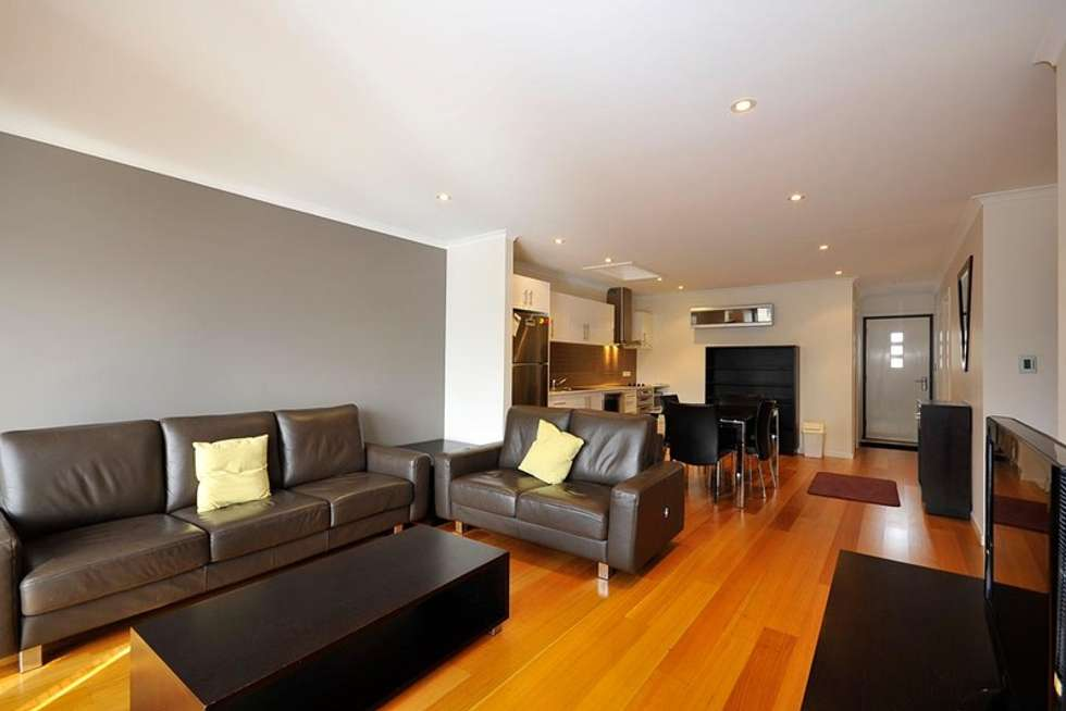 Third view of Homely unit listing, 5/4 Bryan Street, Invermay TAS 7248