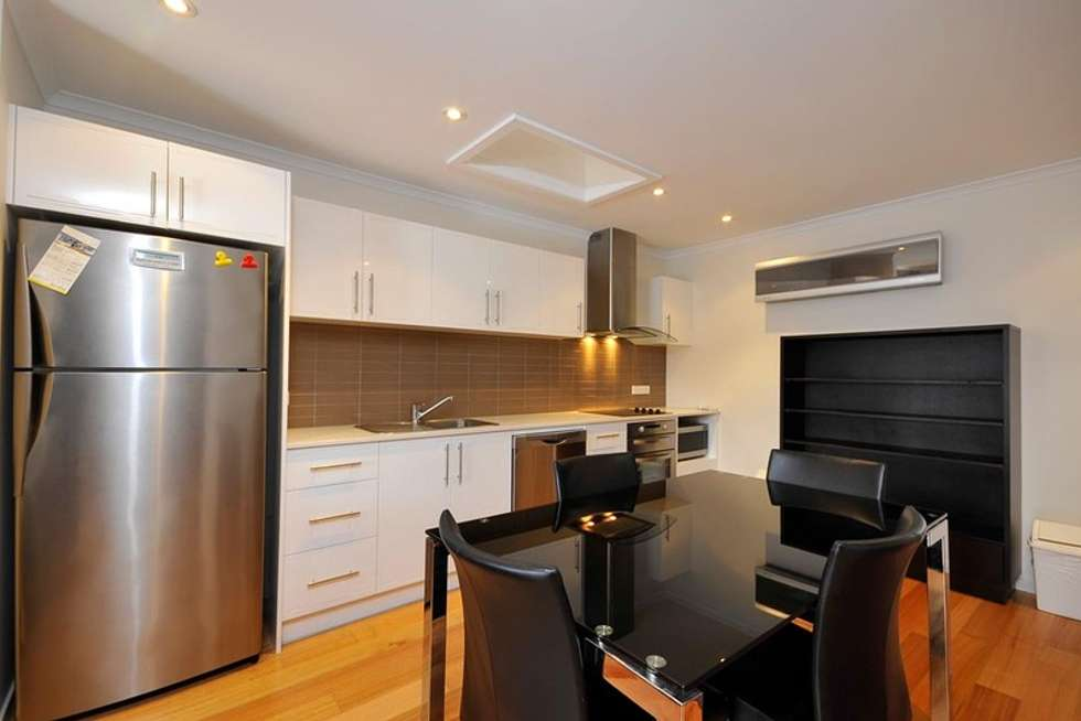 Fifth view of Homely unit listing, 5/4 Bryan Street, Invermay TAS 7248