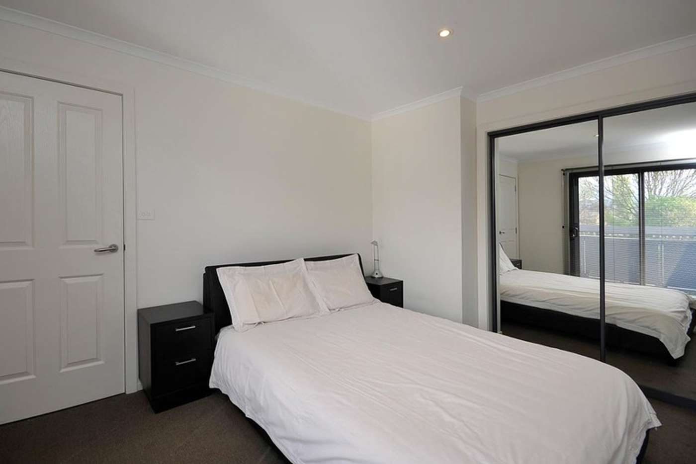 Sixth view of Homely unit listing, 5/4 Bryan Street, Invermay TAS 7248