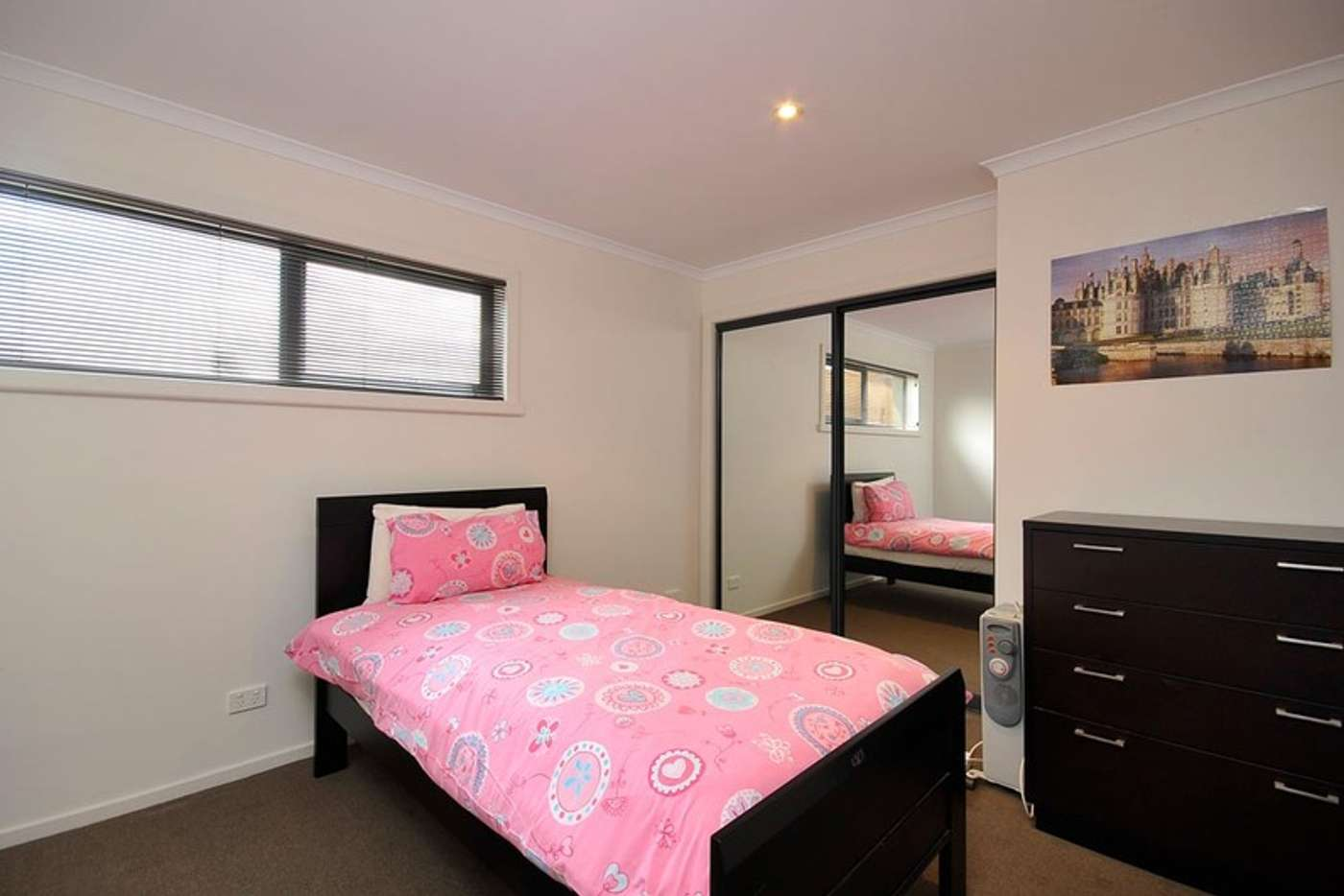 Seventh view of Homely unit listing, 5/4 Bryan Street, Invermay TAS 7248