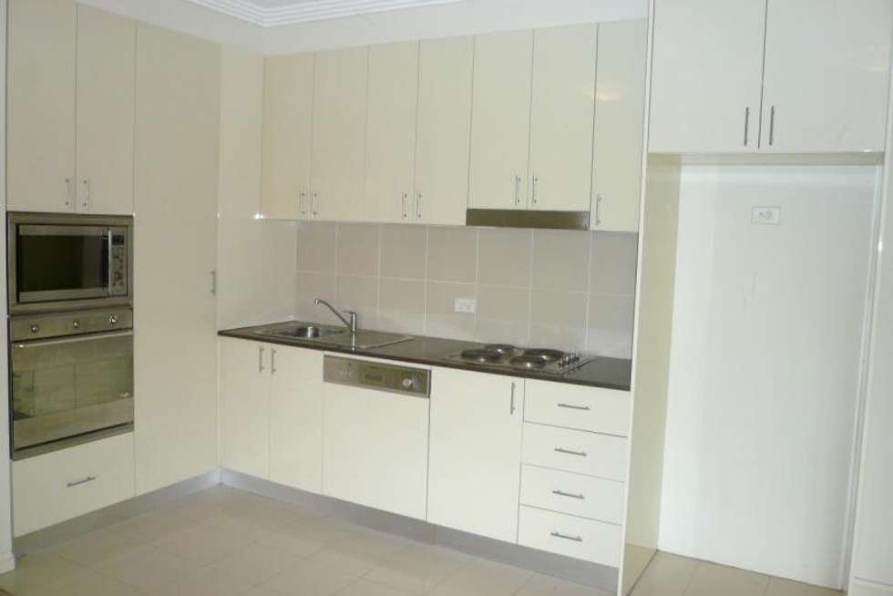 Second view of Homely unit listing, 18/99 Curlewis Street, Bondi Beach NSW 2026