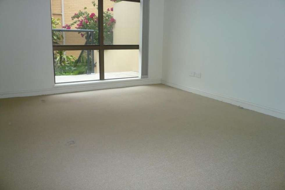 Fourth view of Homely unit listing, 18/99 Curlewis Street, Bondi Beach NSW 2026