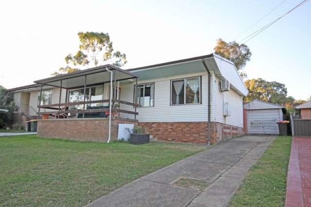 15 Janice Street, Seven Hills NSW 2147