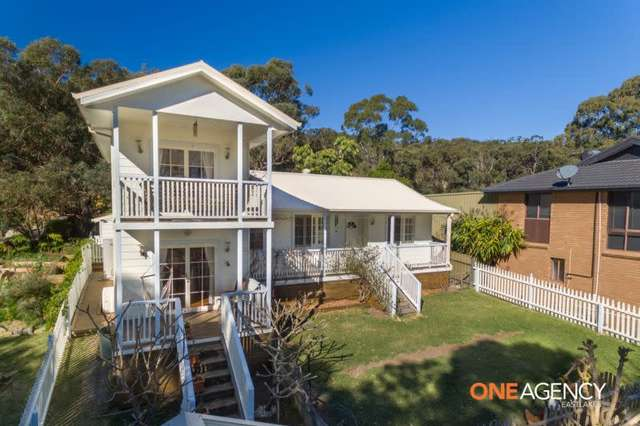 41 Government Road, Nords Wharf NSW 2281