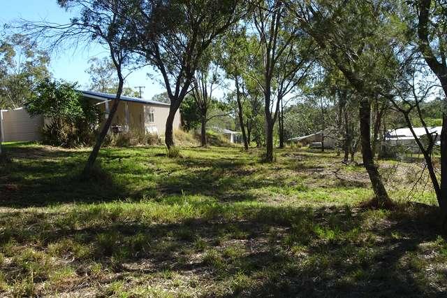 3 FROST STREET, Apple Tree Creek QLD 4660