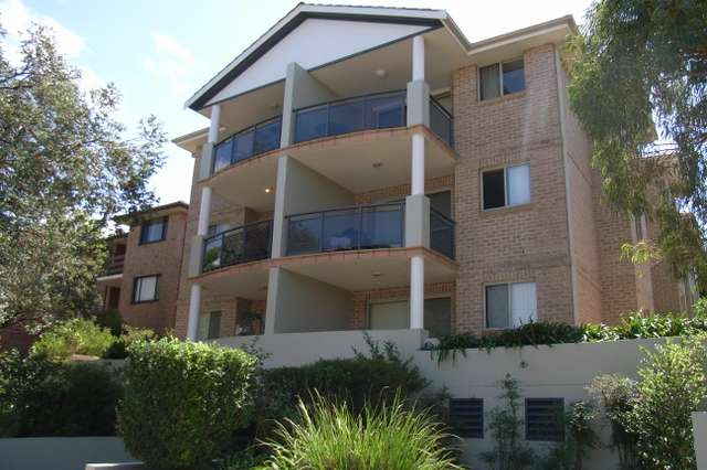 5/15 Caronia Avenue, Cronulla NSW 2230