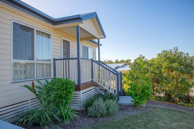 105 Cothill Road, Silkstone QLD 4304