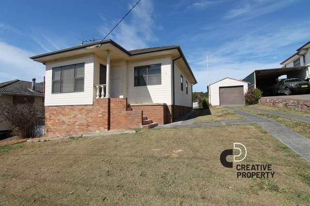 5 Corindi Street, Wallsend NSW 2287
