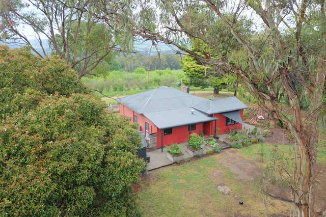 59 Alex Thomson Drive, Wandin East VIC 3139