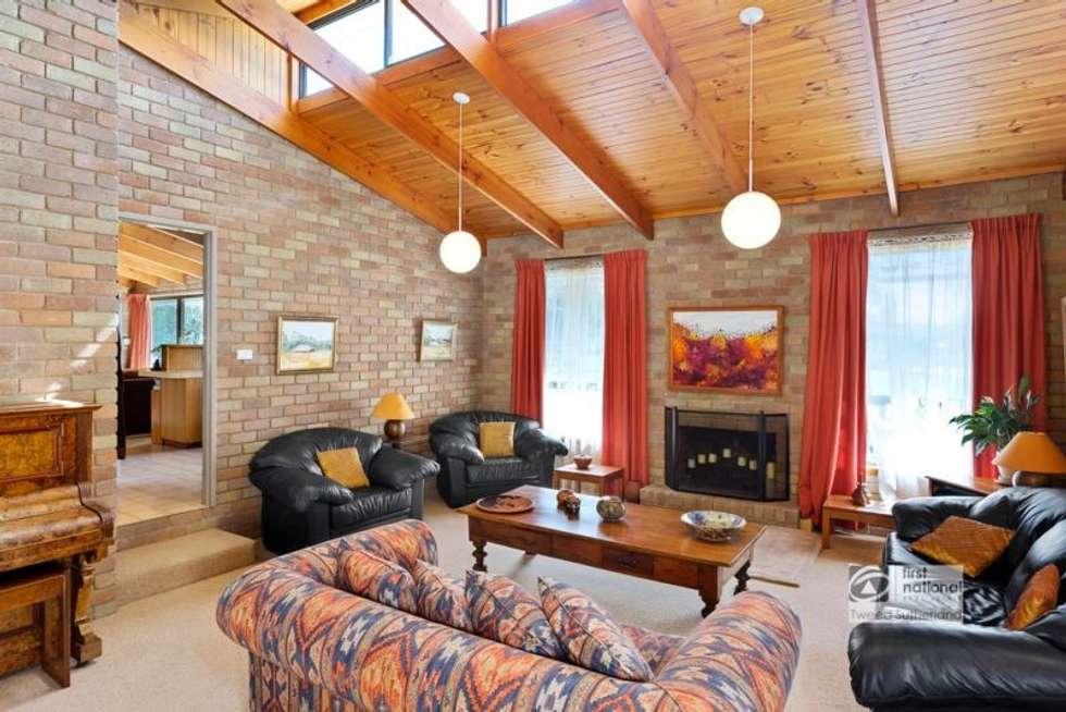 Third view of Homely house listing, 15 Ronald Drive, Mandurang VIC 3551