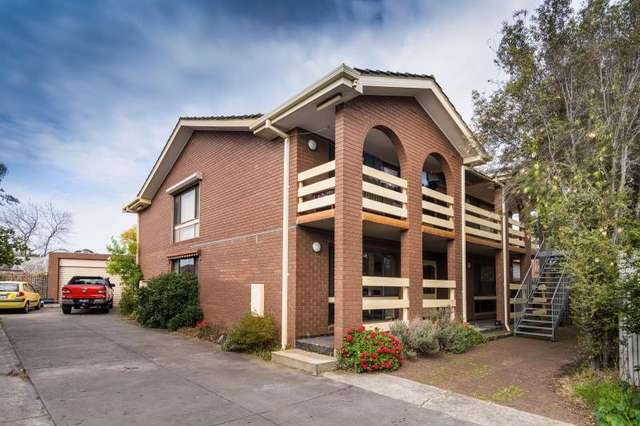 3b Donnelly Court, Pascoe Vale VIC 3044