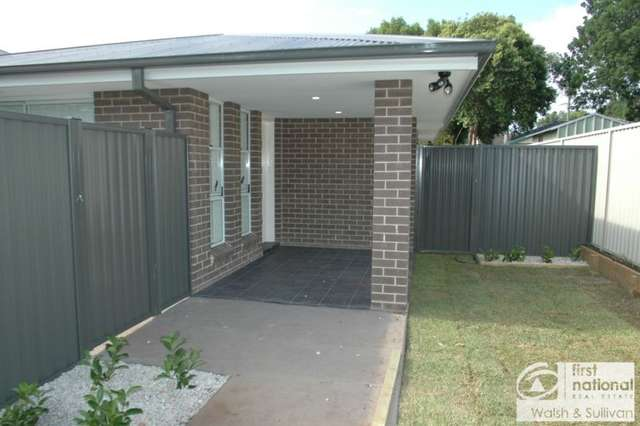 59A Caloola Rd, Constitution Hill NSW 2145