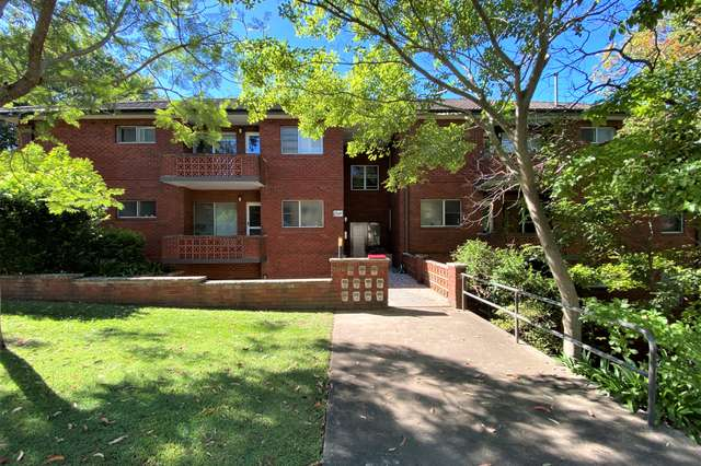9/206 Pacific Highway, Lindfield NSW 2070