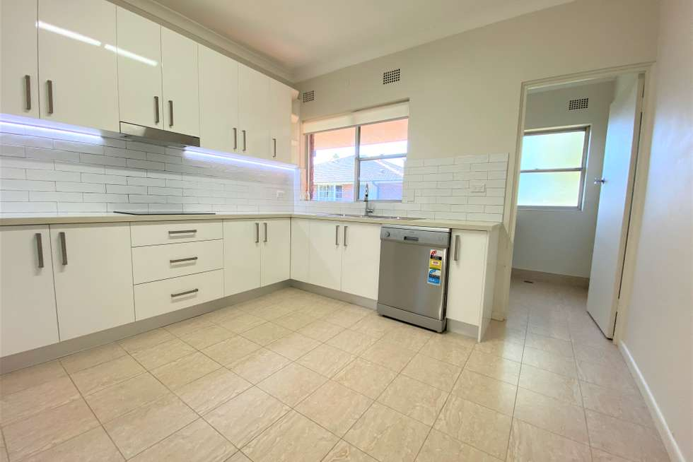 Second view of Homely unit listing, 9/206 Pacific Highway, Lindfield NSW 2070