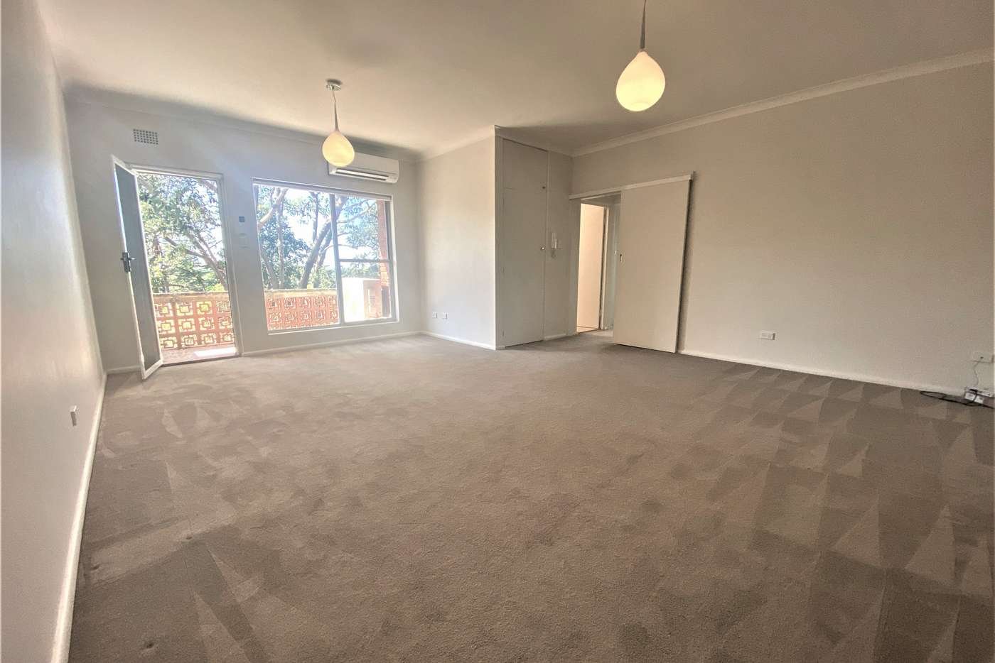 Sixth view of Homely unit listing, 9/206 Pacific Highway, Lindfield NSW 2070