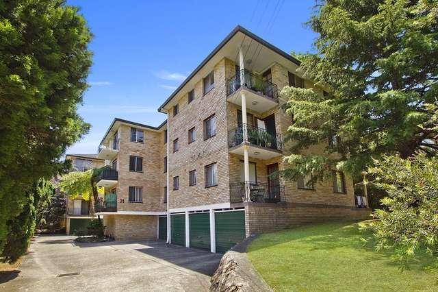 9/31-33 Pearson Street, Gladesville NSW 2111