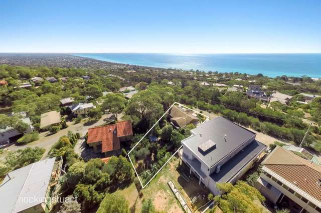 29 Bayview Road, Mccrae VIC 3938