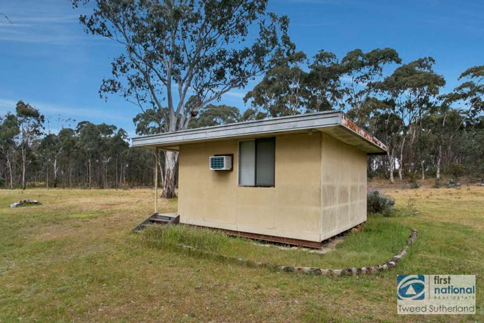 Second view of Homely house listing, Lot 4/382 Sedgwick Road, Sedgwick VIC 3551