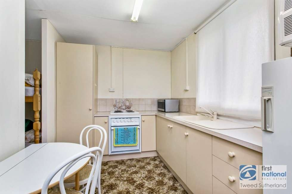 Third view of Homely house listing, Lot 4/382 Sedgwick Road, Sedgwick VIC 3551