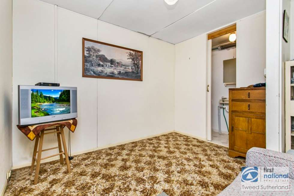 Fourth view of Homely house listing, Lot 4/382 Sedgwick Road, Sedgwick VIC 3551