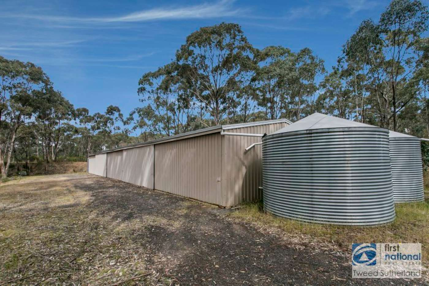 Fifth view of Homely house listing, Lot 4/382 Sedgwick Road, Sedgwick VIC 3551