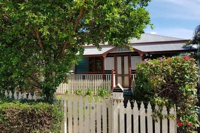 80 Fernberg Road, Paddington QLD 4064