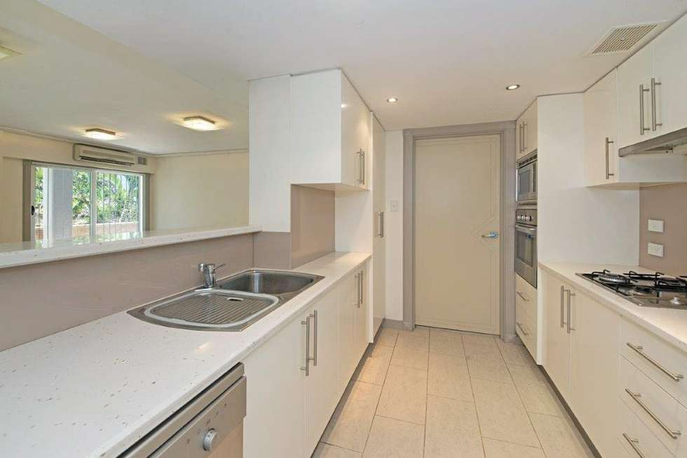 Third view of Homely unit listing, 1/2-8 Ozone St, The Entrance NSW 2261