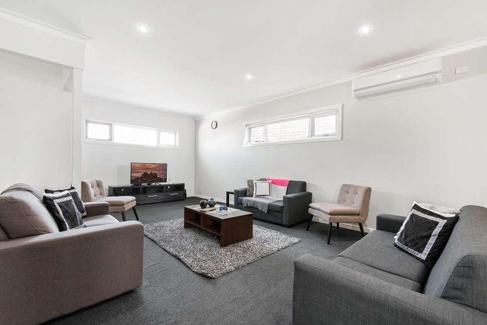 Third view of Homely house listing, 107 Creekwood Drive, Craigieburn VIC 3064