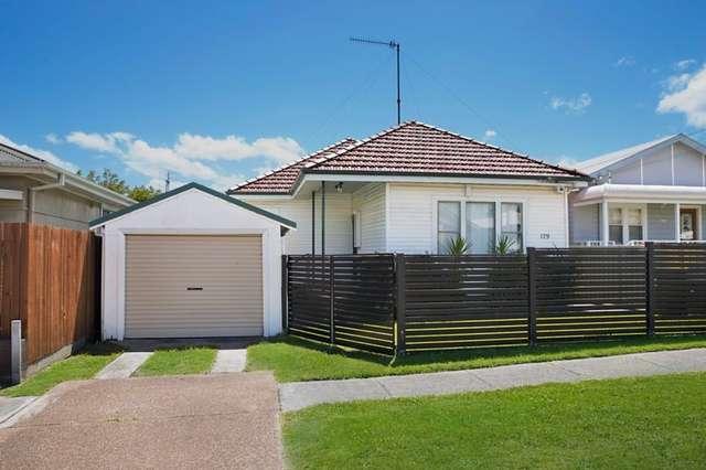 179 Turton Road, Waratah NSW 2298