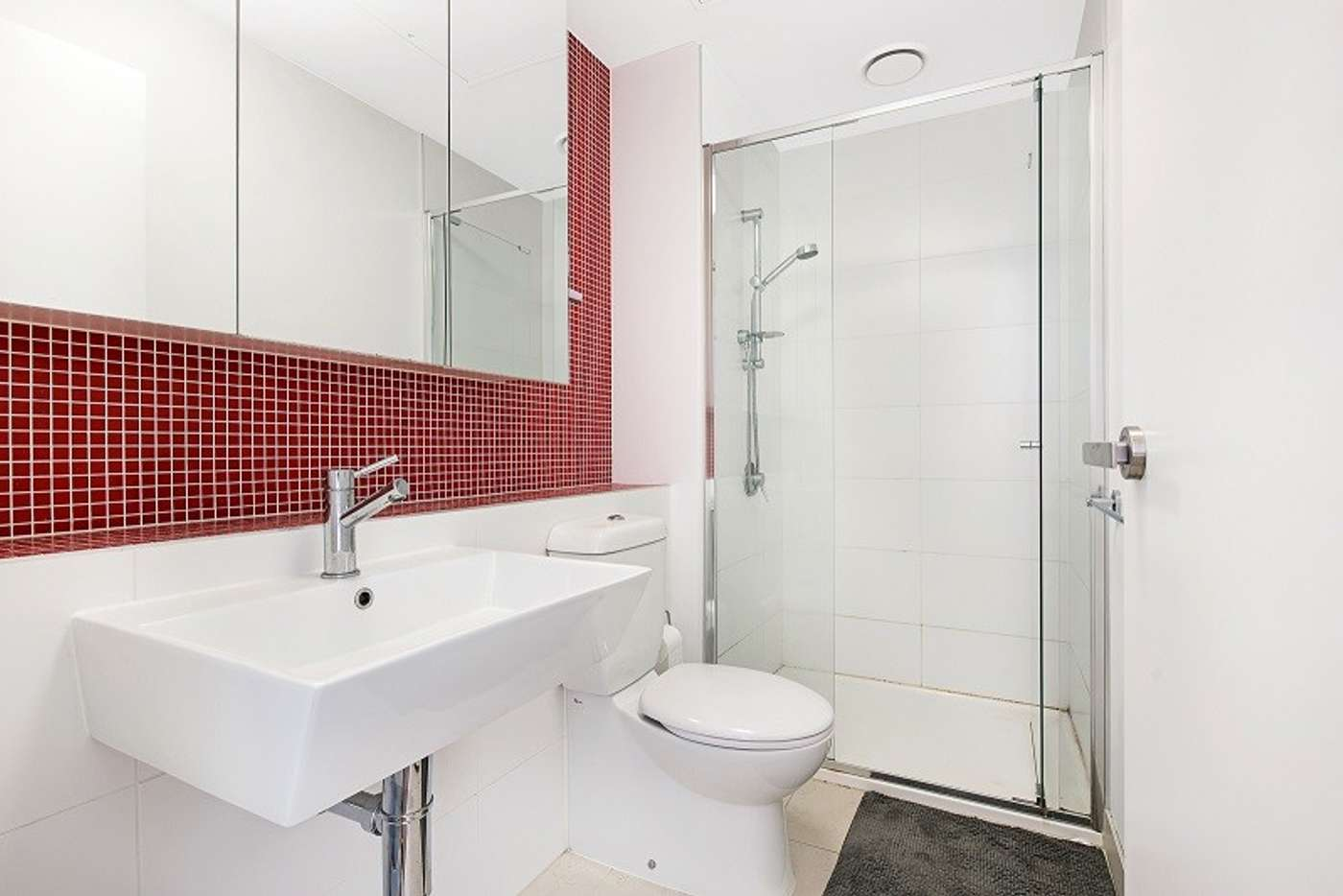 Sixth view of Homely apartment listing, 2406/639 Lonsdale st, Melbourne VIC 3000