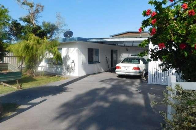2A Hay Street, Bowen QLD 4805
