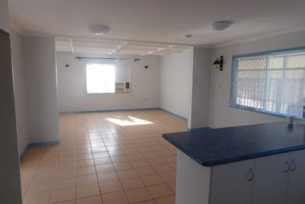 Second view of Homely house listing, 2A Hay Street, Bowen QLD 4805