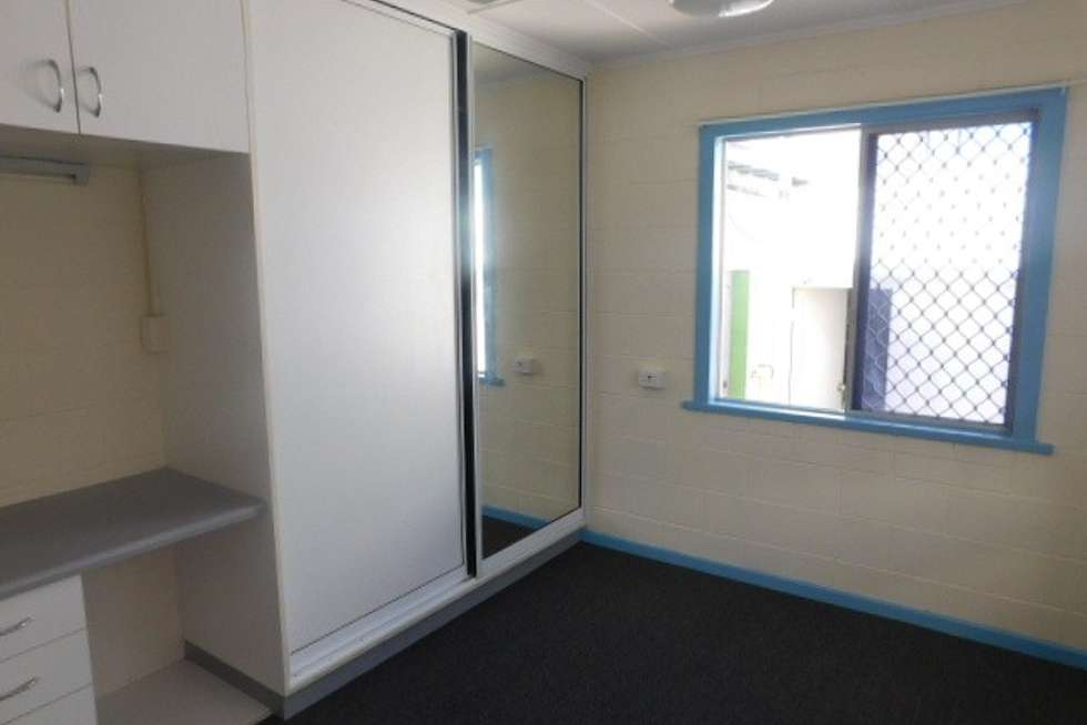 Fourth view of Homely house listing, 2A Hay Street, Bowen QLD 4805