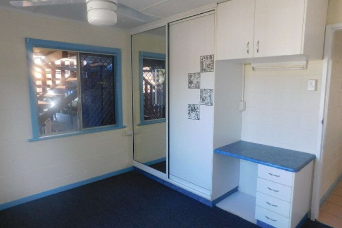 Sixth view of Homely house listing, 2A Hay Street, Bowen QLD 4805