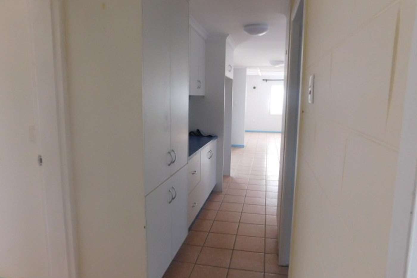 Seventh view of Homely house listing, 2A Hay Street, Bowen QLD 4805