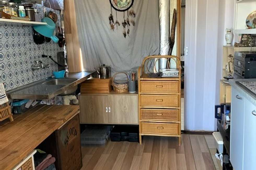 Fourth view of Homely ruralOther listing, LOT 82 CANNON HILL, Beverley WA 6304