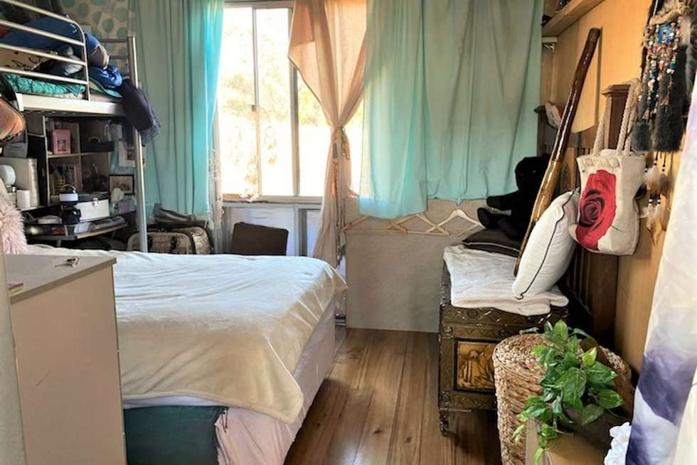 Fifth view of Homely ruralOther listing, LOT 82 CANNON HILL, Beverley WA 6304
