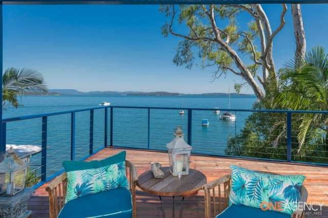 41 Nords Wharf Road, Nords Wharf NSW 2281