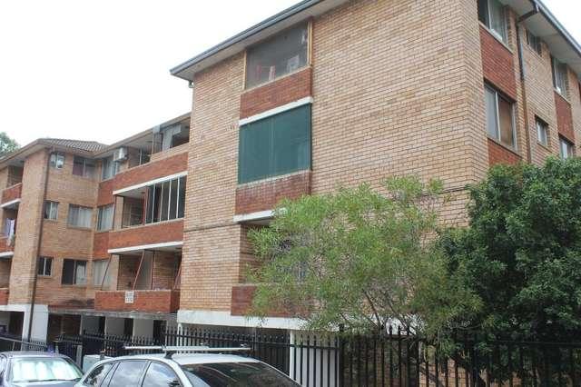 6/2 Forbes Street, Warwick Farm NSW 2170