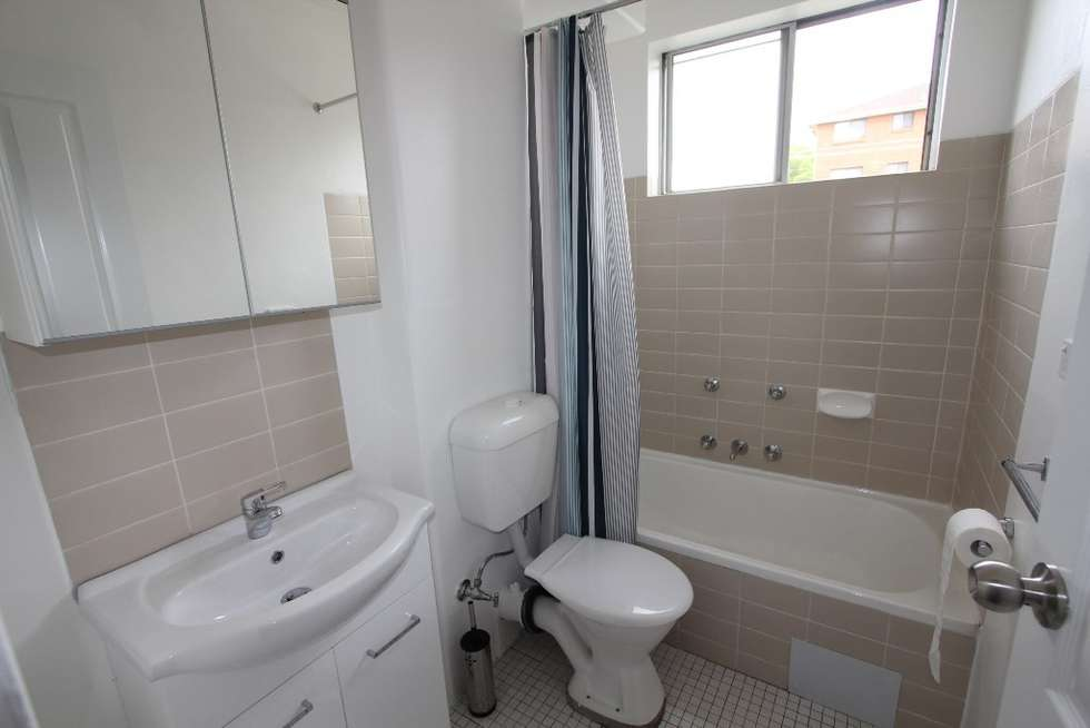 Fourth view of Homely unit listing, 6/2 Forbes Street, Warwick Farm NSW 2170